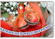 Ristorante matrimoni liguria