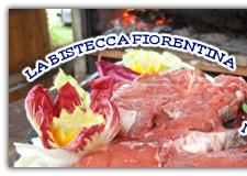 Bistecca Fiorentina Genova